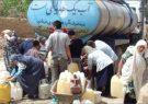 خطر تشدید بحران آب با افزایش ۱۲ درصدی مصرف در نیشابور