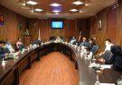 ضوابط شورای فنی میراث فرهنگی سدی بزرگ در توسعه نیشابور