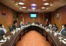 اولتیماتوم ۱۰ روزه رئیس شورا به بدهکاران مالیاتی شورای چهارم