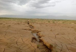 مدیریت مشارکتی حلقه مفقوده نجات آب