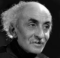 روز تولد پدر شعر نو فارسی