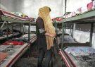 روایت تکان دهنده معتادان از ۲ کمپ ترک اعتیاد زنان