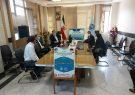 چهارمین میز خدمت جهادی تامین اجتماعی در نیشابور برگزار شد