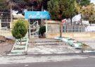 ۶ماه گذشت، ساختمان جدید فرمانداری زبرخان احداث نشد
