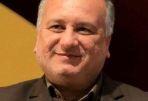 تندنگاری بر کتاب مکالمات شبانه سروده بهمن ساکی