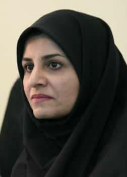 کالبدشکافی طنز در شعر متعهد انقلاب اسلامی