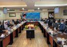 ۱۰ مورد مشکوک به کرونای انگلیسی در نیشابور شناسایی شد