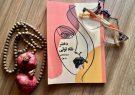 یادداشتی بر داستان بلند «دختر شاهتوتی» اثر خانم سیما رحمتی