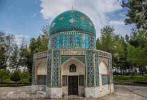  پیام وزیر فرهنگ و ارشاد اسلامی به مناسبت روز بزرگداشت عطار نیشابوری