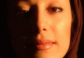صدای زنان رساتر از اسطوره ها