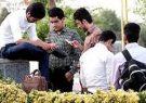 ۶۰ درصد پسرهای ۲۰ تا ۳۰ ساله در ایران مجردند