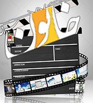 درباره سینمای عباس کیارستمی