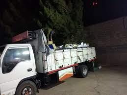 بیش از ۱۳هزار جعبه دارو در نیشابور کشف شد