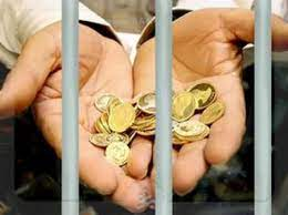 مجلس طرح مهریه ۱۴ سکه ای را تصویب می کند؟